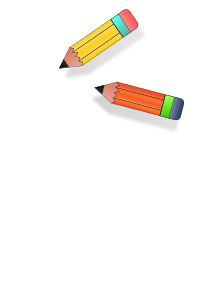 https://openclipart.org/image/300px/svg_to_png/241890/pinpen.png