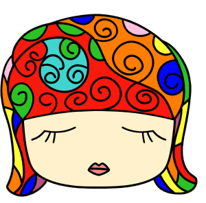 https://openclipart.org/image/300px/svg_to_png/241914/rainbow-girl-2016022223.png