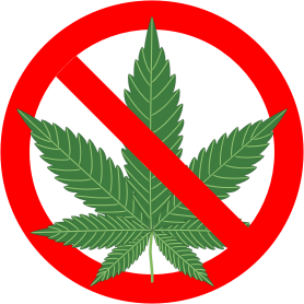 https://openclipart.org/image/300px/svg_to_png/241918/No-Marijuana-Sign.png