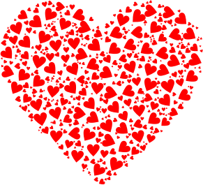 https://openclipart.org/image/300px/svg_to_png/242015/Chaotic-Heart-Fractal-.png