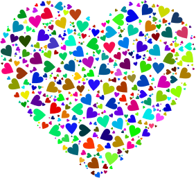 https://openclipart.org/image/300px/svg_to_png/242018/Chaotic-Colorful-Heart-Fractal.png