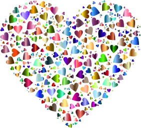 https://openclipart.org/image/300px/svg_to_png/242019/Chaotic-Colorful-Heart-Fractal--2.png