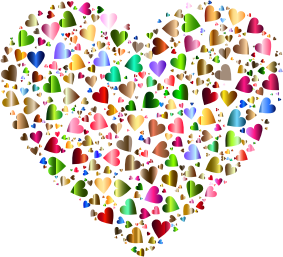 https://openclipart.org/image/300px/svg_to_png/242020/Chaotic-Colorful-Heart-Fractal--3.png