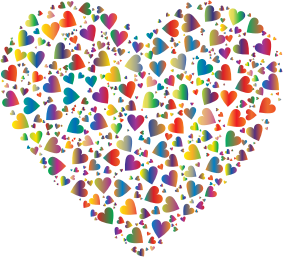 https://openclipart.org/image/300px/svg_to_png/242021/Chaotic-Colorful-Heart-Fractal--4.png