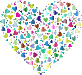 https://openclipart.org/image/300px/svg_to_png/242022/Chaotic-Colorful-Heart-Fractal--5.png
