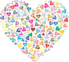https://openclipart.org/image/300px/svg_to_png/242023/Chaotic-Colorful-Heart-Fractal--6.png