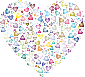 https://openclipart.org/image/300px/svg_to_png/242024/Chaotic-Colorful-Heart-Fractal--7.png