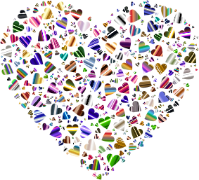 https://openclipart.org/image/300px/svg_to_png/242025/Chaotic-Colorful-Heart-Fractal--8.png