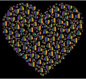 https://openclipart.org/image/300px/svg_to_png/242028/Chaotic-Colorful-Heart-Fractal--10.png