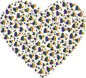 https://openclipart.org/image/300px/svg_to_png/242029/Chaotic-Colorful-Heart-Fractal--10-No-Background.png