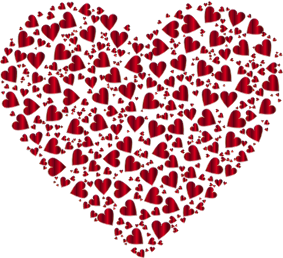 https://openclipart.org/image/300px/svg_to_png/242031/Chaotic-Colorful-Heart-Fractal--11-No-Background.png