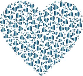 https://openclipart.org/image/300px/svg_to_png/242033/Chaotic-Colorful-Heart-Fractal--12-No-Background.png