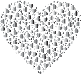 https://openclipart.org/image/300px/svg_to_png/242035/Chaotic-Colorful-Heart-Fractal--13-No-Background.png