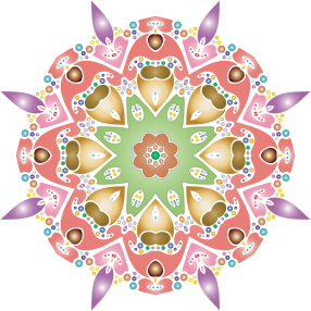 https://openclipart.org/image/300px/svg_to_png/242043/Hexagonal-Tessellation-Design-8.png