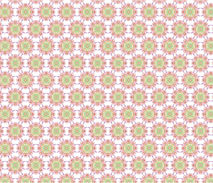 https://openclipart.org/image/300px/svg_to_png/242047/Seamless-Hexagonal-Tessellation-Design-Pattern.png
