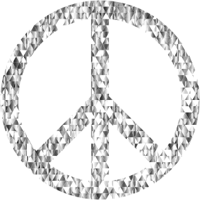 https://openclipart.org/image/300px/svg_to_png/242048/Diamond-Gemstone-Peace-Sign.png