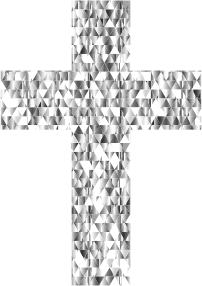https://openclipart.org/image/300px/svg_to_png/242054/Diamond-Gemstone-Cross.png