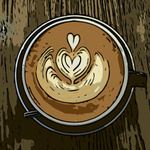 https://openclipart.org/image/300px/svg_to_png/242294/World-champion-flat-white-coffee-2016022446.png