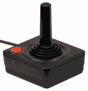 https://openclipart.org/image/300px/svg_to_png/242301/atari_joystick.png