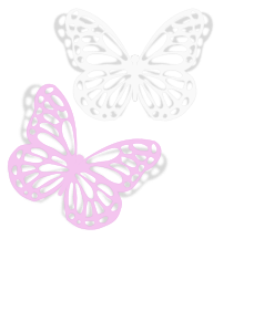 https://openclipart.org/image/300px/svg_to_png/242323/schmetterling.png