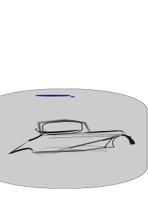 https://openclipart.org/image/300px/svg_to_png/242327/1st-draft-car-ish.png