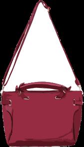 https://openclipart.org/image/300px/svg_to_png/242329/pink-handbag-design.png