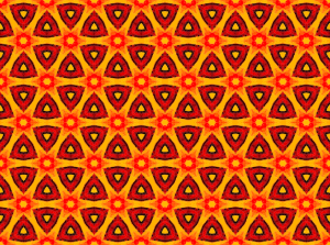 https://openclipart.org/image/300px/svg_to_png/242389/BackgroundPattern72.png