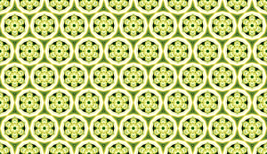 https://openclipart.org/image/300px/svg_to_png/242393/BackgroundPattern73Hires.png