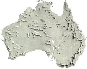 https://openclipart.org/image/300px/svg_to_png/242394/AustraliaRelief2.png