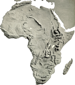 https://openclipart.org/image/300px/svg_to_png/242395/AfricaRelief2.png
