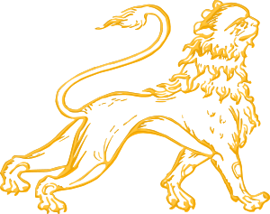 https://openclipart.org/image/300px/svg_to_png/242405/Lion4.png