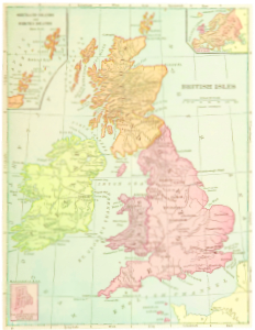 https://openclipart.org/image/300px/svg_to_png/242416/BritishIsles.png