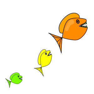 https://openclipart.org/image/300px/svg_to_png/242420/fish3.png