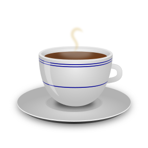 https://openclipart.org/image/300px/svg_to_png/242423/160226_coffee_cup.png