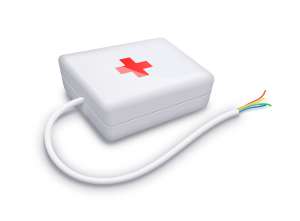 https://openclipart.org/image/300px/svg_to_png/242424/160226_first_aid_box.png