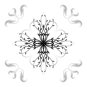 https://openclipart.org/image/300px/svg_to_png/242425/160226_floral_design.png