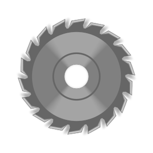 https://openclipart.org/image/300px/svg_to_png/242427/160226_saw_blade.png