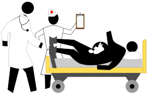 https://openclipart.org/image/300px/svg_to_png/242430/pedestrian-birth.png