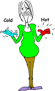https://openclipart.org/image/300px/svg_to_png/242432/Hot-Vs-Cold3.png