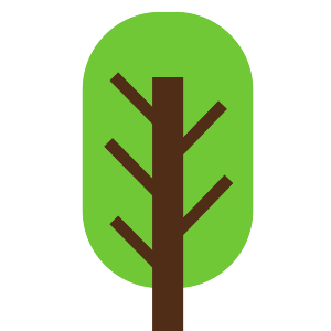 https://openclipart.org/image/300px/svg_to_png/242434/TJ-Openclipart-18-square-tree-26-2-16-final.png