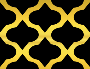https://openclipart.org/image/300px/svg_to_png/242436/Seamless-Gold-Pattern--Arvin61r58.png