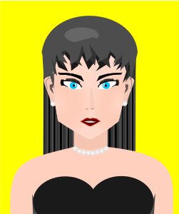 https://openclipart.org/image/300px/svg_to_png/242437/guirl.png