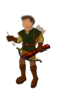 https://openclipart.org/image/300px/svg_to_png/242438/Crossbowman.png