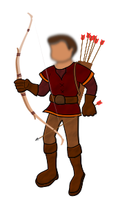 https://openclipart.org/image/300px/svg_to_png/242440/Archer.png