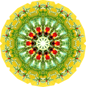 https://openclipart.org/image/300px/svg_to_png/242443/Orchidae3.png
