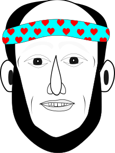 https://openclipart.org/image/300px/svg_to_png/242462/madarosis.png