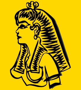 https://openclipart.org/image/300px/svg_to_png/242466/cleopatra.png
