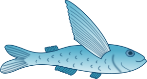 https://openclipart.org/image/300px/svg_to_png/242474/flying-fish.png