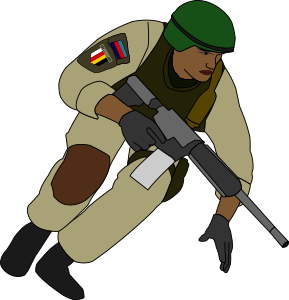 https://openclipart.org/image/300px/svg_to_png/242487/soldier-in-action.png