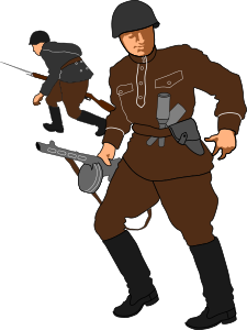 https://openclipart.org/image/300px/svg_to_png/242488/Soviet_soldier.png